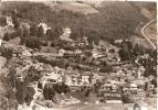 Isère - Saint Geoire En Valdaine , Vue Aérienne Ed Photo Fousset - Saint-Geoire-en-Valdaine