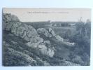 LA CHAPELLE BOUEXIC - La Vallée De Hadé - Unclassified