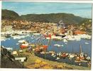 JULIANEHB -  ( CPM ) - Groenlandia