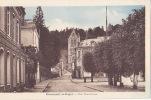 27 / BEAUMONT LE ROGER / RUE CHANTEREINE - Beaumont-le-Roger