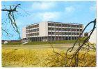 C.P.M. CREUTZWALD - Le Lycée - Creutzwald