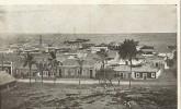 18Pt*    ANGOLA MOSSAMEDES RUA DA PRAIA DO BOMFIM - Angola