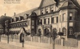 ALLEMAGNE - NEUNKIRCHEN - St Vincenz - Weisenhaus - Kreis Neunkirchen