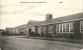 18Pt       USA ETATS UNIS CONNECTICUT PUTNAM HIGH SCHOOL - United States