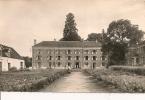 CHAILLY En BRIE ( 77 ) - Ecole De La Bretonnière ( CPSM  , Pt  -  Ft ) - France