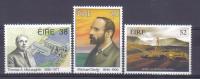 Ierland 1996 Anniversaries  955/957 *** - 1949-... République D'Irlande