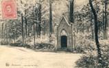Beausart - Un Coin Du Bois - Chapelle ( Voir Verso ) - Grez-Doiceau
