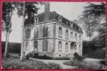 Dep 45 , Cpsm DOUCHY , 6033 , Les Presles , Mne Vincent ,édit(101) - Francia