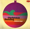 * LP *  JAMES LAST - CHRISTMAS DANCING (Germany 1966) - Kerstmuziek