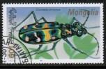 MONGOLIA   Scott #  1993  VF USED - Mongolia