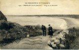 50 - FERMANVILLE - Plage De La Mondrée - France