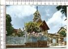 SAINT CLOUD  -  Eglise Du VAL D'OR - Saint Cloud