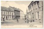 D8459 -  Florennes - Place Verte - Florennes