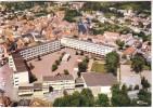 57 Saint Avold Le Lycée - Saint-Avold