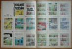 MINI RECIT  390 SPIROU  1547 Le Bel Albert Et Vulcain Albert Hubuc Et Mike - Spirou Magazine