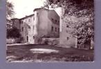 06 - Thorenc - Le Château Des Quatre Tours - Editeur: MAR N° 98 - Francia