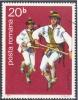 Rumania  -  1977  -  Yvert - 3072 ( Usado ) - 1948-.... Repúblicas