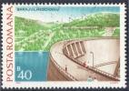 Rumania  -  1978  -  Yvert - 3089 ( Usado ) - 1948-.... Repúblicas