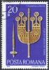 Rumania  -  1978  -  Yvert - 3109 ( Usado ) - 1948-.... Repúblicas