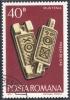 Rumania  -  1978  -  Yvert - 3110 ( Usado ) - 1948-.... Repúblicas