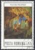 Rumania  -  1978  -  Yvert - 3121 ( Usado ) - 1948-.... Repúblicas