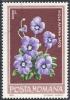Rumania  -  1979  -  Yvert - 3158 ( Usado ) - 1948-.... Repúblicas