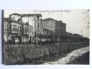 MONASTIR - Janvier 1917 - Mazedonien