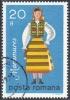 Rumania  -  1979  -  Yvert - 3197 ( Usado ) - 1948-.... Repúblicas