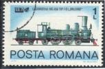 Rumania  -  1979  -  Yvert - 3205 ( Usado ) - 1948-.... Repúblicas