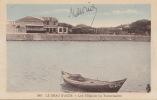 34 - LE GRAU D´AGDE - Les Villas De La Tamarissière - Non Classificati