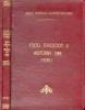 MITO TRADICION E HISTORIA DEL PERU - RAUL PORRAS BARRENECHEA LIMA AÑO 1961 IMPRENTA SANTA MARIA - Religion & Occult Sciences