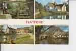 Flatford - Non Classés