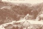Vyle Tharoul  Bois Du Val  ( Carte Adeps ) - Marchin