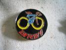 Pin´s Cyclisme, Vélo: Birdy - Radsport