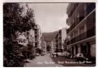 1SC571) CAVI - VIA COMO - HOTEL MERIDIANA E HOTEL TURIN - Altre Città