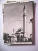 Joego Slavië Jugoslavija Bosnië Herzegovina Mosquee Banja Luka - Bosnië En Herzegovina