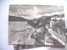 Joego Slavië Jugoslavija Montenegro  Herceg Novi - Montenegro