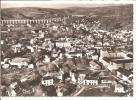 SOUILLAC  Vue Panoramique 218 105 - Souillac