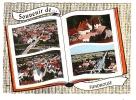CPSM - Souvenir De SUNDHOUSE - France