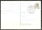 LAND063 - GERMANIA - Postkarte - Kamenz 91 - Zonder Classificatie