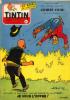 TINTIN JOURNAL 456 De 1957 KID ORDINN (Tibet), JACQUES COEUR (Funcken), 24h Du Mans 57, LINDBERGH, LEOPARD, MARCOULE, TV - Tintin