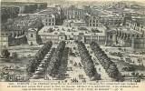 92 , SCEAUX , Le Chateau , * 127 24 - Sceaux