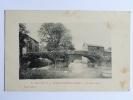 VIANE PIERRE SEGADE - Le Pont Vieux. - Non Classificati
