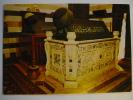 Saladin's Mausoleum Damascus Syria Postcard - Syria