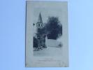 VIANE PIERRE SEGADE - Le Temple - Frankreich
