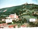 SAN MAURO TORINESE VILLA SANTA CROCE OPERA ESERCIZI SPIRITUALI VB1972 DI10409 - Zonder Classificatie