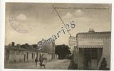 ILE D'AIX - N° 2869 - DEBIT DE TABAC DE LA MAIRIE - Unclassified