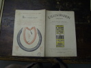 N° 207  Du  16 Mars  1912          La FLAMBEE    Par   Henry   Kistemaeckers - Théâtre