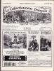 LE COLLECTIONNEUR FRANCAIS N°351 JANV 1997 OBJETS DU TERROIR MOLYNCK JETONS D AMOUR ELEPHANTS - Brocantes & Collections