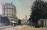 Le Central Hotel - Limoges